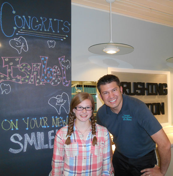 Isabel-image-orthodontics