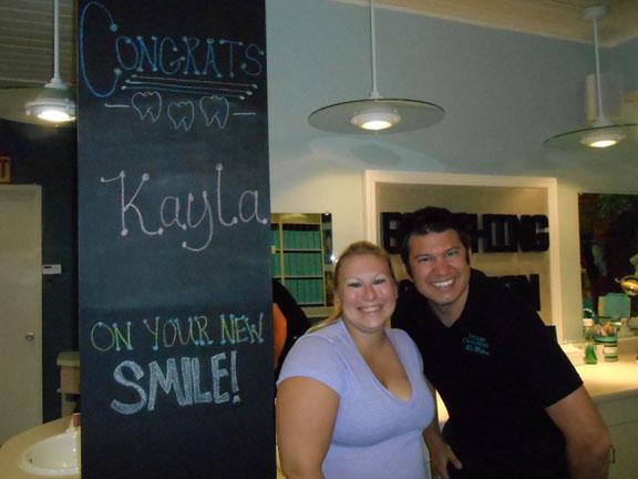 Kayla-image-orthodontics
