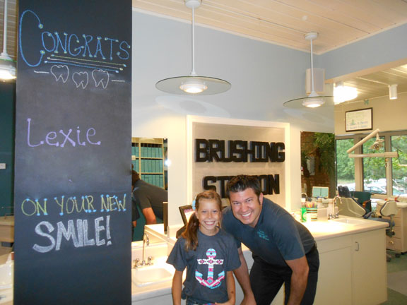 Lexie-image-orthodontics