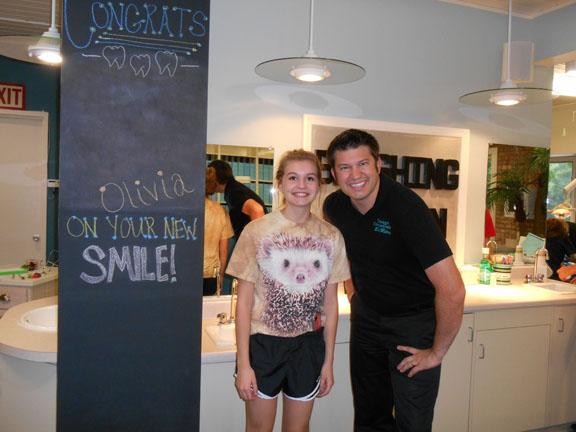 Olivia A-image-orthodontics