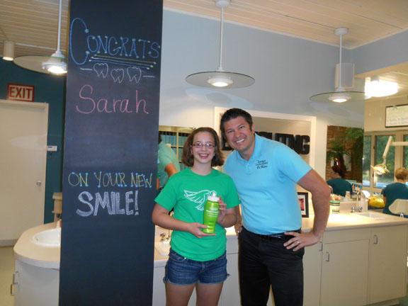 SarahK-image-orthodontics