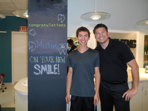image-orthodontics-debands-june-2014-016