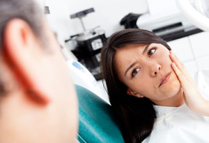 TMJ - TMD Treatment at Image Orthodontics